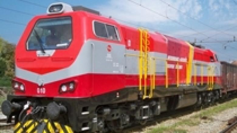 Infrakos dhe Trainkos marrin certifikatat e sigurisë