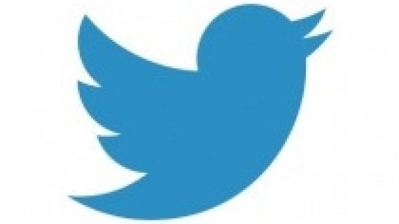Twitter ka shkallën më të madhe të rritjes