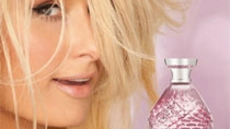 Paris Hilton ndihmon homoseksualët