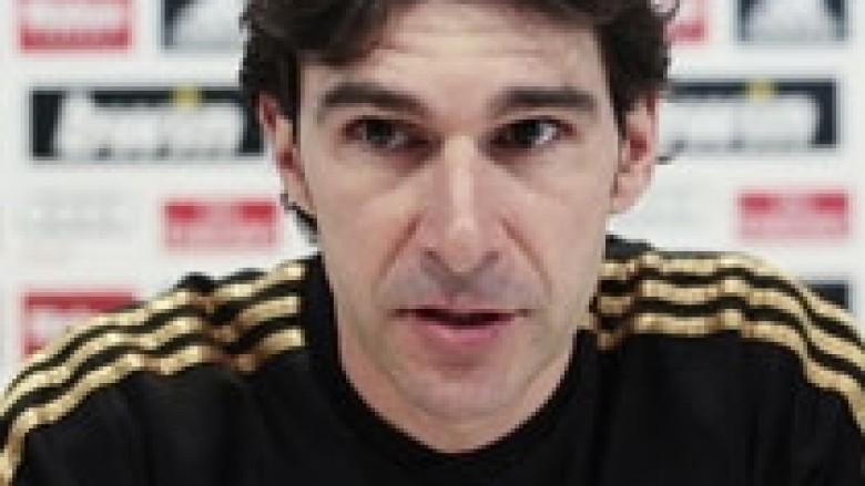 Karanka: Varane e meritoi golin