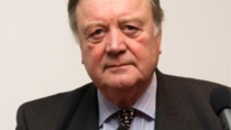 Clarke: Dalja nga BE, gabim fatal