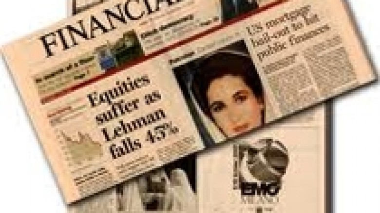 MTI shpenzon për Brezovicën mbi 26 mijë euro në dy gazeta ndërkombëtare