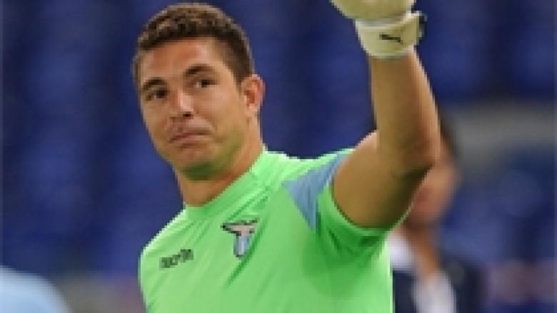 Carrizo do të luajë te Interi