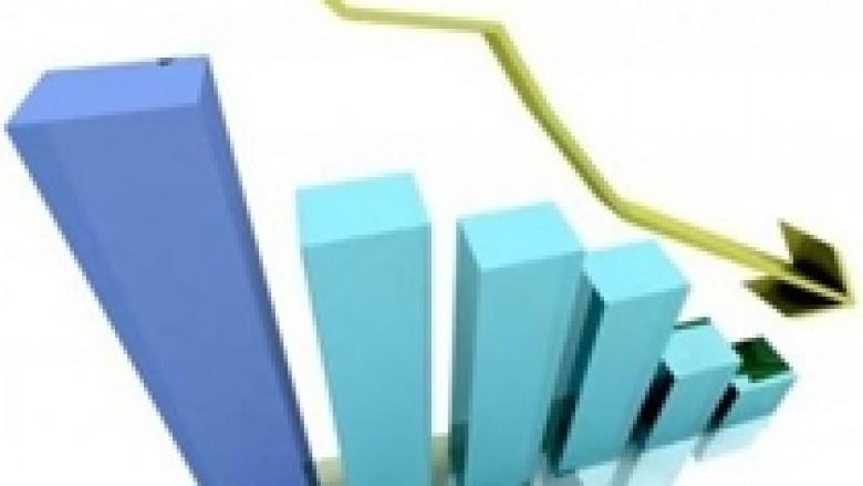 Bullgari, bie ekonomia joformale