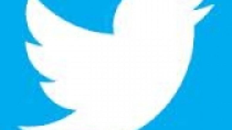 Sulmet ndaj Twitter vjedhin të dhënat e 250 mijë përdoruesve!