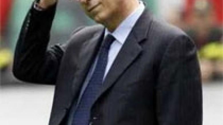 Moggi: Romës i duhet një tjetër Calciopoli për t'u ngritur në tabelë
