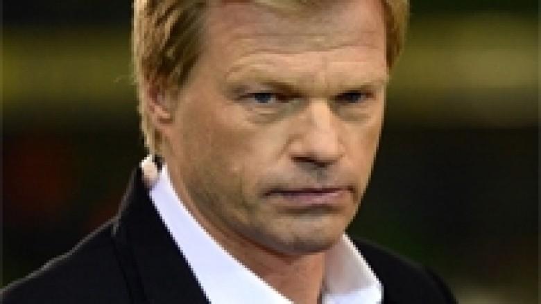 Kahn ka dyshime për suksesin e Guardiolas