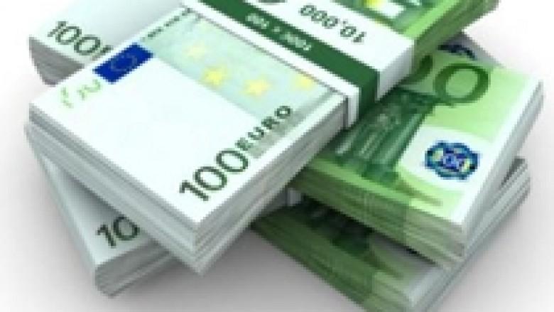 """Paratë e diasporës """"eksportohen"""" në Serbi"""