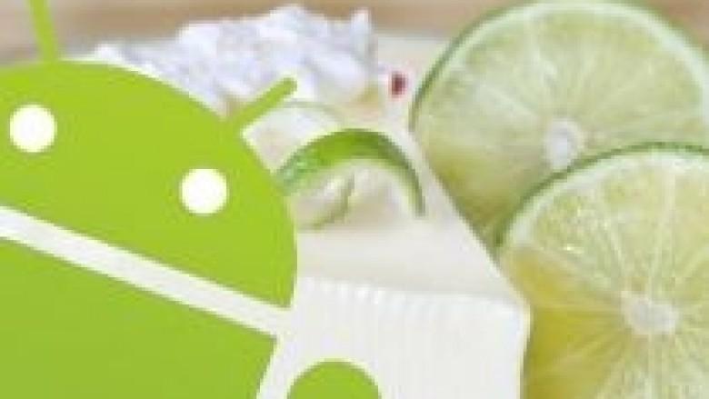 Android 5.0 në pranverë?
