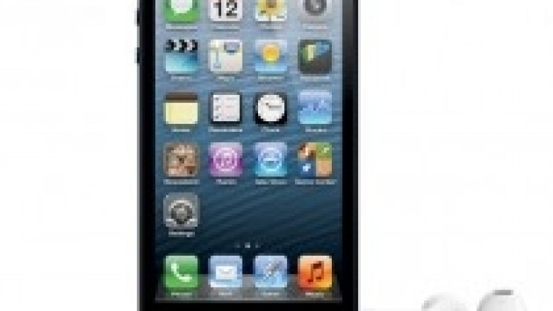 """Vjen """"jailbreak"""" për iPhone 5?"""