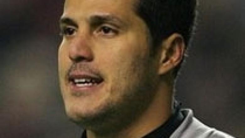 Cesar: Liga Premier më e mira në botë