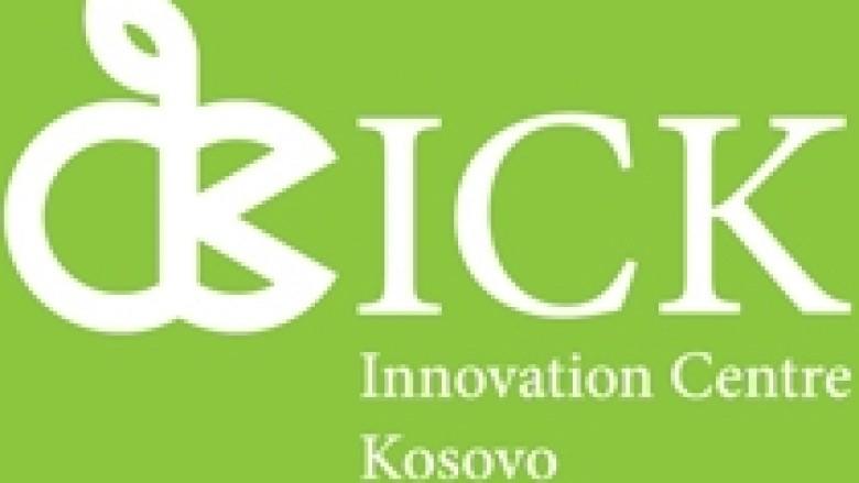 ICK, ofron këshilla për financimin e biznesit