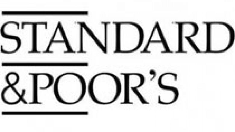 Qeveria amerikane padit Standard & Poor's