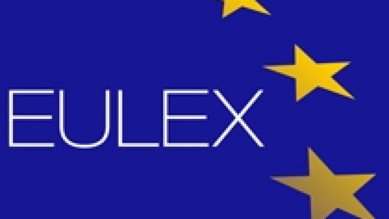 EULEX injoron thirrjen e kryetarit ilegal të Mitrovicës