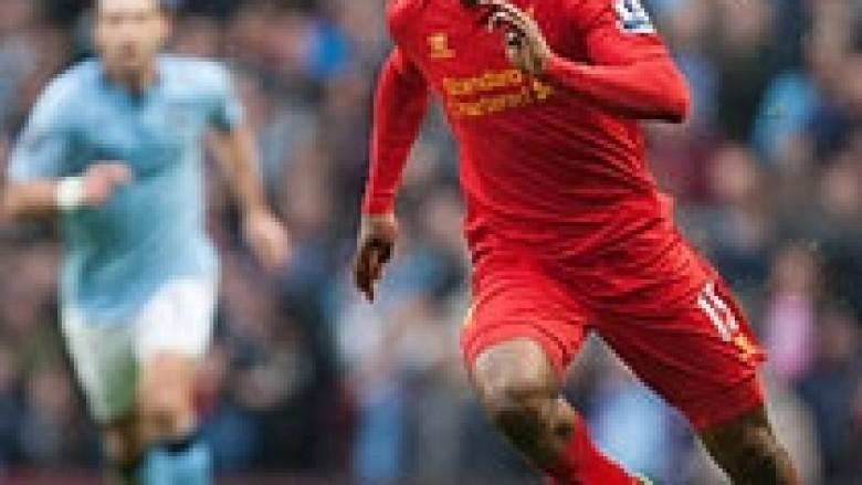 Liga Premier: Sturridge po e dëshmon veten