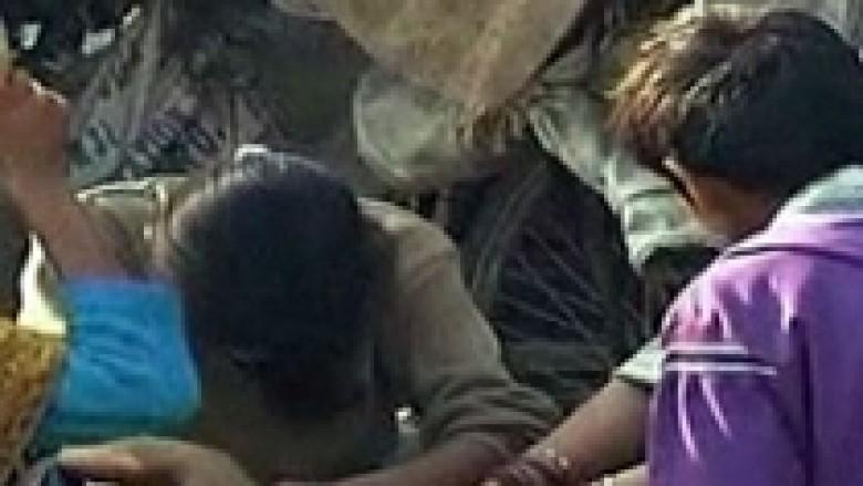 Nju Delhi: Të akuzuarit për dhunimin e studentes përballen me dëshmitarët