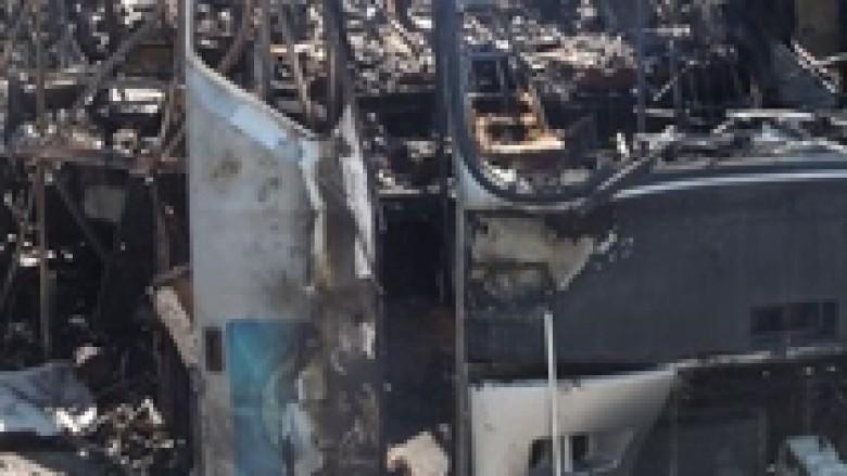 Bullgaria akuzon Hezbollahun për sulmin e vitit të kaluar