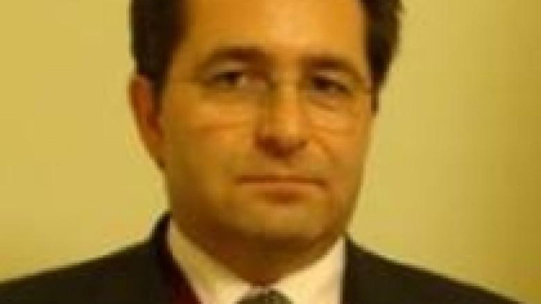 BE: Peci dhe Pavicevic janë zyrtarë ndërlidhës