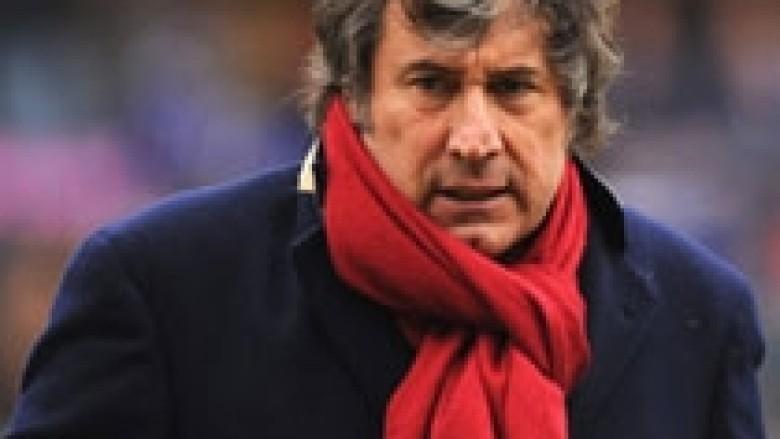 Malesani, trajneri i ri i Palermos