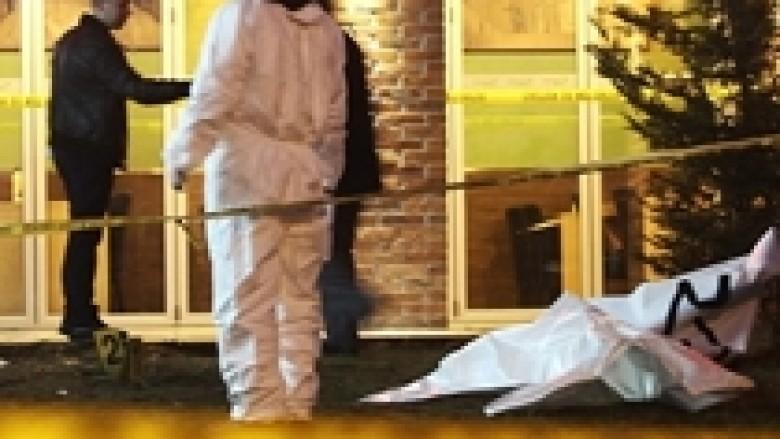 Vajza e Hamdi Sopës: Babi u rrëzua në mëngjes në banjo