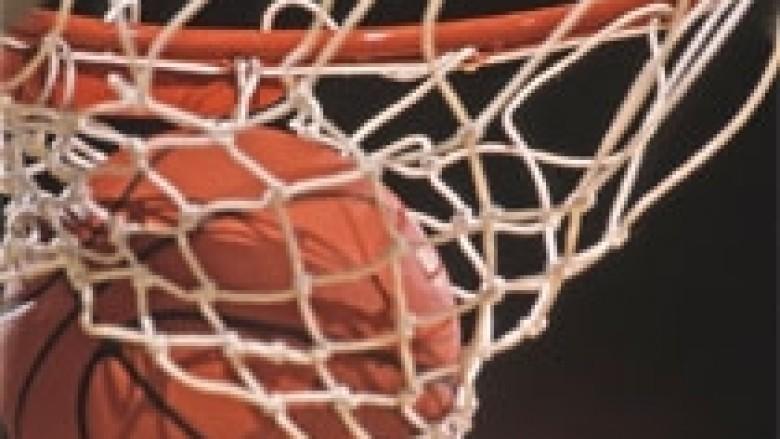 Kosova në 'Basketball Wien 2013'