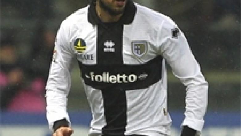 Zaccardo: Milani ka sulmin më të fortë në Serie A