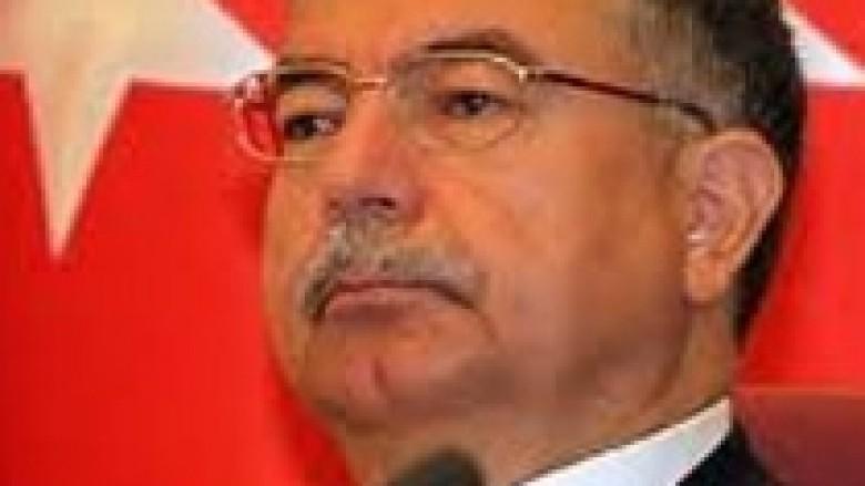 Turqia: Kosova duhet të ketë ushtri