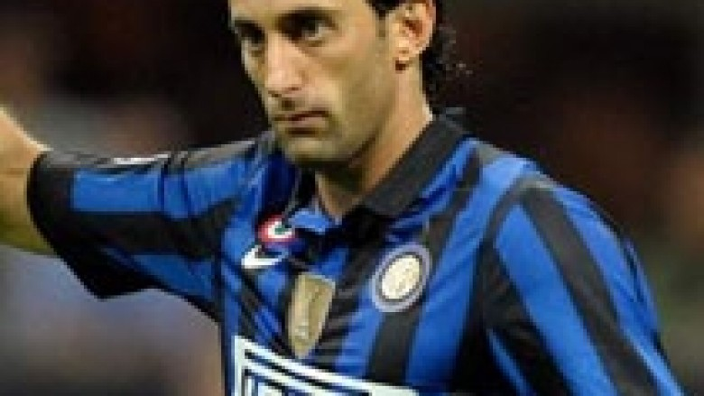 Milito mendon vetëm për Interin