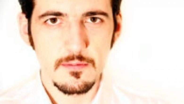 Intervistë ekskluzive me regjisorin e shquar Paul Kurti