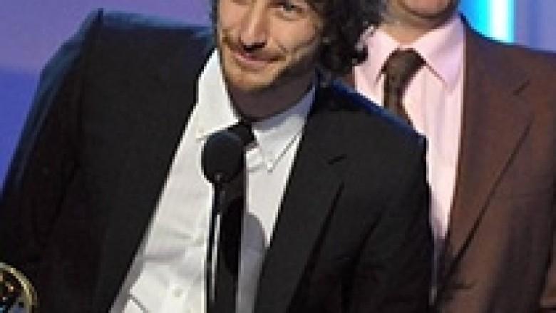 Gotye triumfon në Grammy Awards
