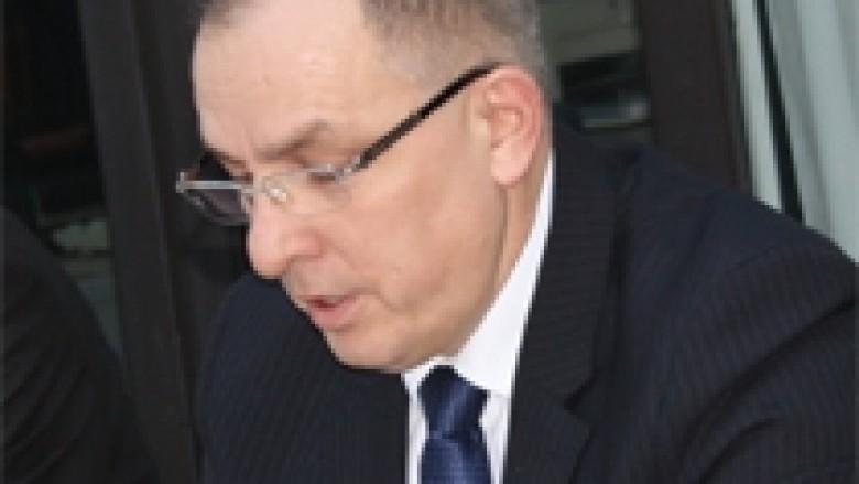 Gjermania përkrahë arsimin profesional në Kosovë