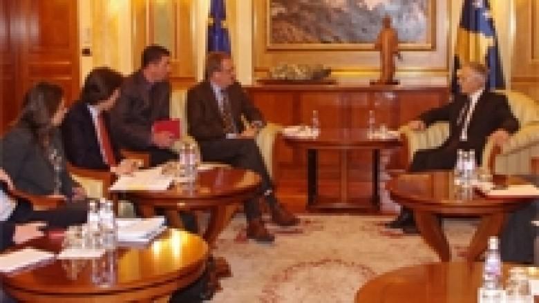 Kosova duhet të bëjë reforma të thella