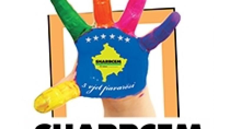 SharrCem dhuron shpërblime për Pavarësinë e Kosovës