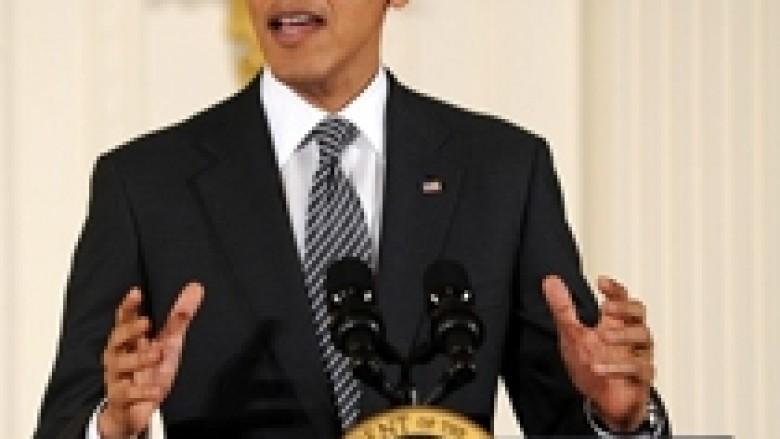 Obama: Investoni për të nxitur ekonominë