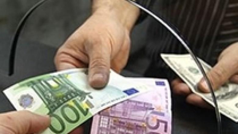 Shqipëri, bie paga mesatare në privat