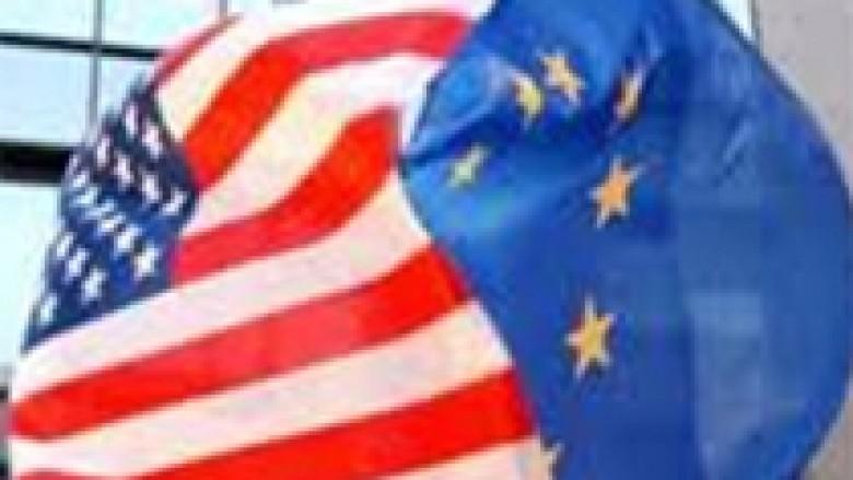 SHBA-BE, bisedime për regëtinë e lirë