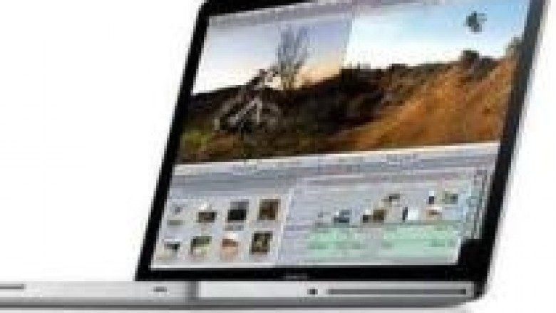 Apple liron çmimet dhe rrit shpejtësinë në laptopët MacBook!