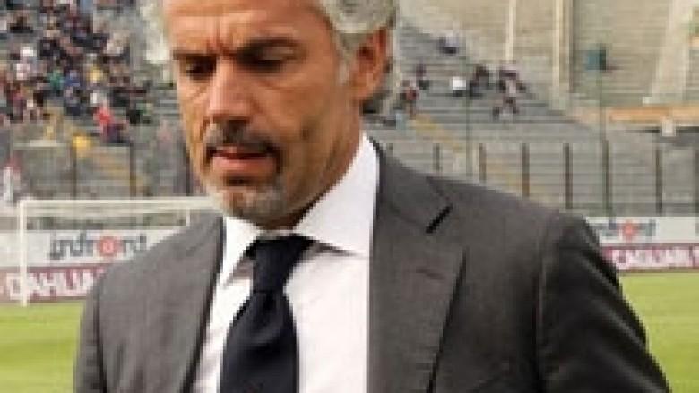 Donadoni, krenar për të kaluarën me Milanin