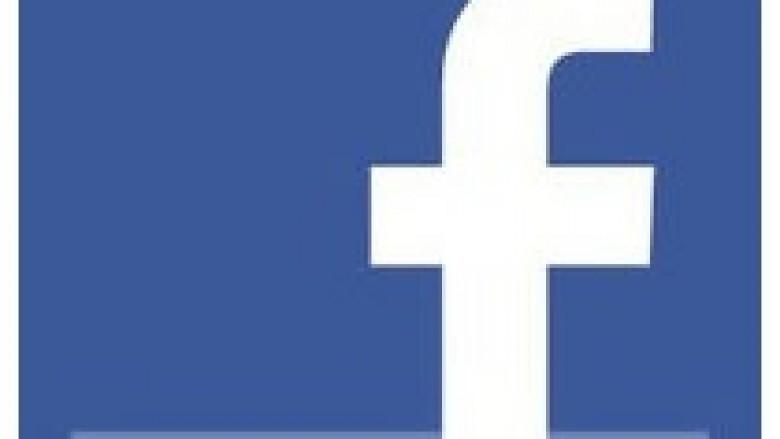 Zuckerberg zotëron 30 për qind të Facebook!
