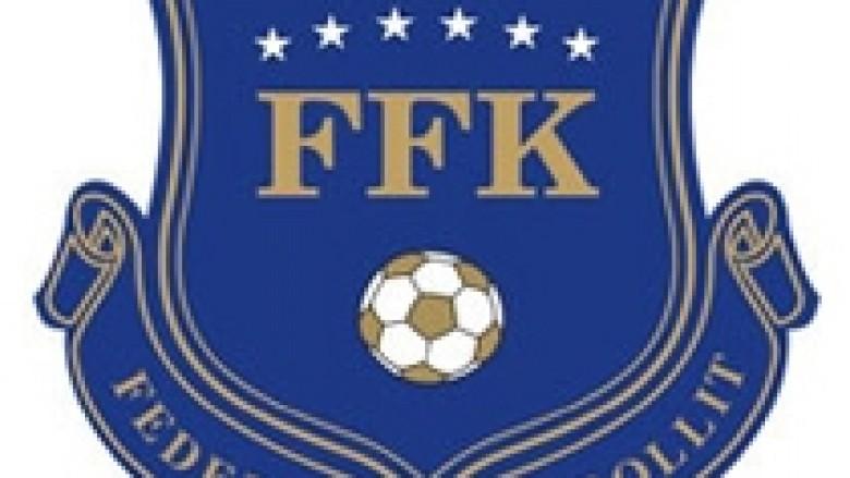 FFK-ja nuk i permbahet vendimit te FIFA-s