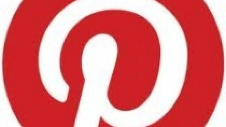 Pinterest lufton për pozitën e dytë në rrjetet sociale!