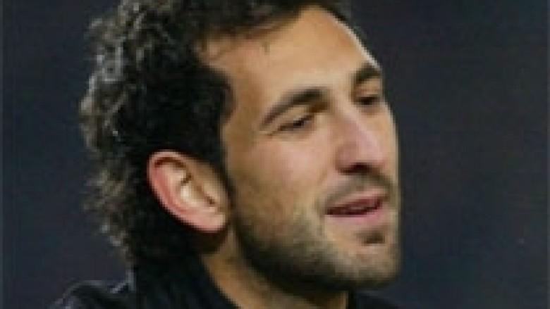 Lopez: Reali, dhuratë nga Zoti
