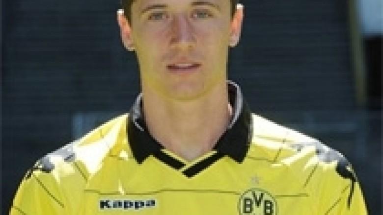 Watzke: Bayerni të jetë i qartë për Lewandowskin