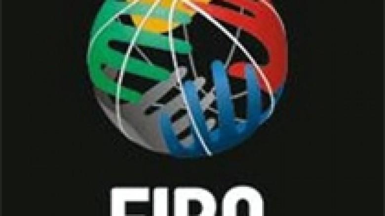 FBK-ja pret pranim të shpejtë në FIBA