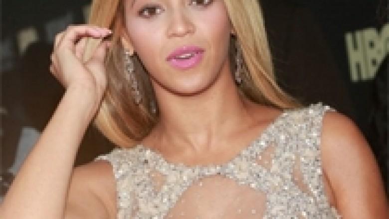Beyonce dëshiron tjetër fëmijë
