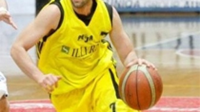Shaptahoviq: Sigal Prishtina nuk ka lider