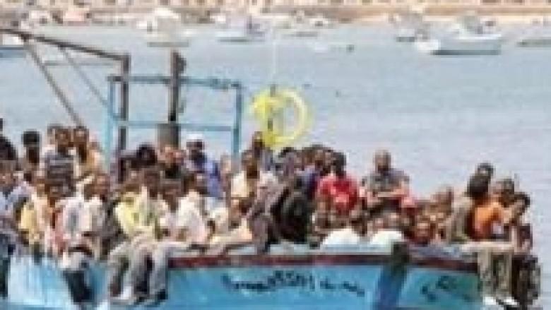 SHBA, shtetësi për emigrantët ilegalë