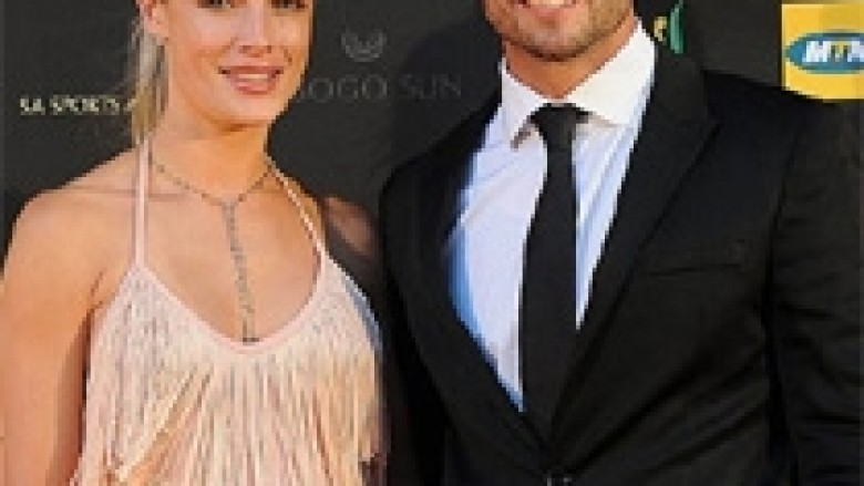 Thellohet misteri rreth Oscar Pistorius