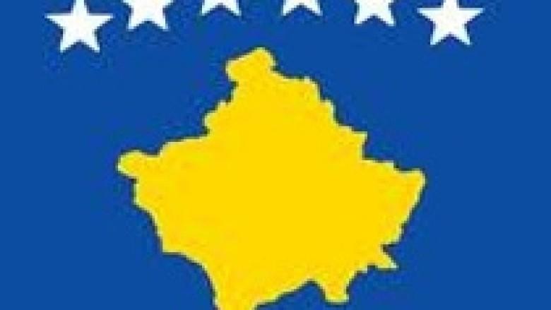 """""""Serbisë do t'i duhet ta pranojë pavarësinë e Kosovës"""""""