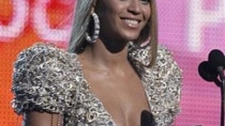 Beyonce: Miqësia, suksesi i martesës me Jay-Z